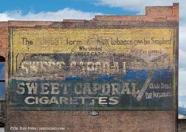 _images/_slideshow/MT_Butte_CaporalCigarettes.jpg